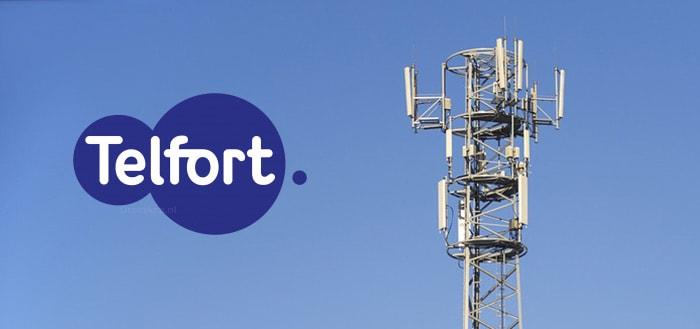 Telfort: mobiele abonnementen goedkoper en meer MB's