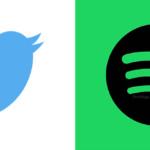 Twitter laat je voortaan Spotify beluisteren vanuit je tijdlijn