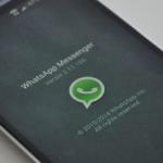 WhatsApp kondigt nieuwe functies aan voor groep-chats