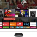Android TV: nieuwe apparaten en apps; waaronder Xiaomi Mi Box