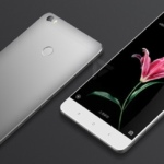 Xiaomi Mi Max: super-smartphone met lage prijs en MIUI 8