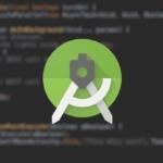 Android Studio 2.2 Preview: sneller ontwikkelen en nieuwe lay-outs