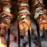 10 BBQ apps voor een perfecte barbecue