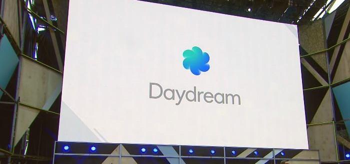 Daydream van Google maakt virtual reality voor iedereen aantrekkelijk