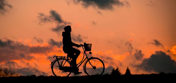 De 9 beste fiets-apps voor Android