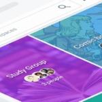 Google Spaces 1.3: bugfixes en betere toegankelijkheid