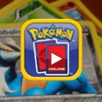 Pokémon Trading Card Game Online officieel uitgebracht voor Android tablets
