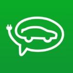 Social Charging brengt elektrische oplaadpunten voor auto's in kaart