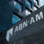ABN Amro app laat klanten nu inloggen en bankieren met vingerafdruk