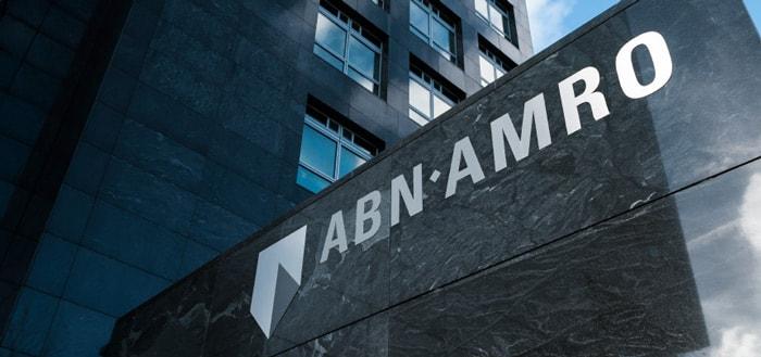 ABN Amro Mobiel Bankieren app krijgt beleggingen, spaardoelen en meer