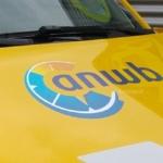 ANWB Veilig Rijden app geeft je korting op je autoverzekering