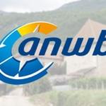 ANWB Vakantiehulp app: tips, advies en informatie voor op reis