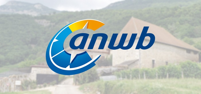 ANWB Ledenvoordeel app uitgebracht: direct toegang tot kortingen