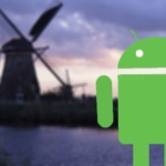 36 beste apps van Nederlandse bodem