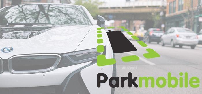 Nederlandse app 'Parkmobile' overgenomen door BMW; bedrijf heeft grote plannen