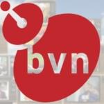 BVN app: bekijk Nederlandse en Vlaamse tv-programma's op vakantie