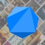 BitTorrent Now: nieuwe alternatieve muziek- en videostreamingdienst