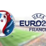 EK 2016: de beste apps om het EK voetbal te volgen
