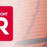 Eurosport VR: nieuwe virtual-reality app brengt je dichter naar de sport