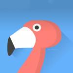 Flamingo 1.0.4: wederom grote update voor toffe Twitter-app