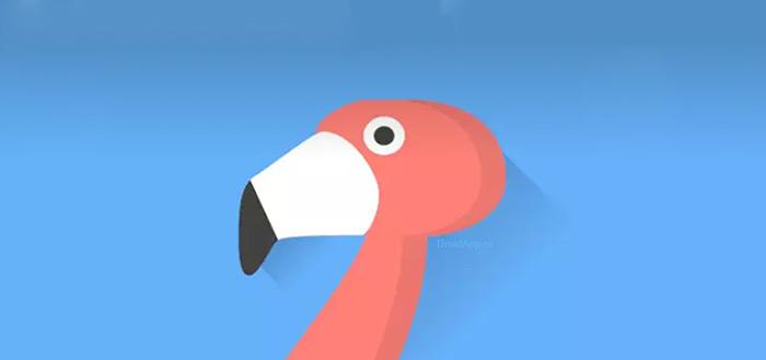 Flamingo for Twitter 1.3.2: wederom enorme update vol mogelijkheden