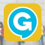 Rabobank stopt met gezamenlijke betaal-app GRPPY