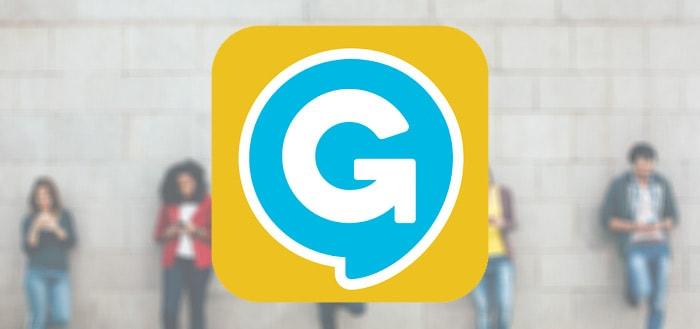 Rabobank GRPPY app: eenvoudig kosten delen met groeps-potje