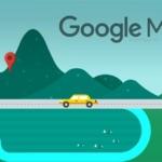 Google Maps laat je eindelijk via-locaties toevoegen in app
