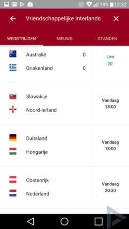 Google Now EK 2016