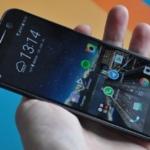 HTC 10 review: verrassend goede smartphone
