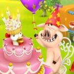 Hay Day: zomerse-update brengt buurthandel en houdt verjaardagsfeestje