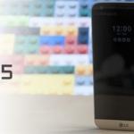 18 handige LG G5 tips: haal alles uit je toestel