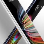 LG X-serie is vier nieuwe toestellen rijker: strak design en grote accu