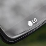 LG komt mogelijk met LG G6 Lite en G6 Compact