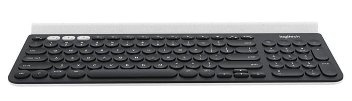 Logitech K780 toetsenbord