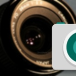 Motorola: Moto Camera-app uitgebracht in Google Play Store