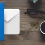 Grote update Outlook op komst; vol functies uit Sunrise Calendar