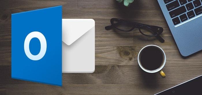 Microsoft brengt productieve Outlook watch face uit voor Android Wear