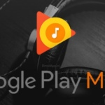 Google Play Music krijgt sleep-timer en binnenkort ondersteuning Galaxy Edge-panels