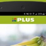 Supermarkt PLUS lanceert slimme boodschappen-app
