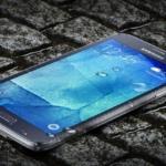 Marshmallow staat klaar voor Samsung Galaxy S5 Neo