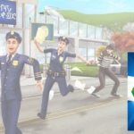 The Sims FreePlay game krijgt spannende politie-update
