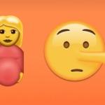 Unicode 9: deze 72 nieuwe emoji komen deze maand