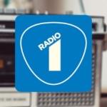 VRT Radio 1 app uitgebracht: uitgebreide Belgische radio-app