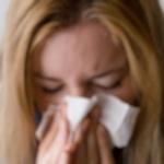 Google maakt zoeken naar ziektes op basis van symptomen mogelijk