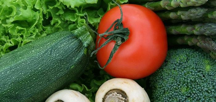 Veggipedia app: alle handige informatie over groente en fruit