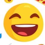Facebook Messenger: 1500 nieuwe emoji na update