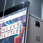 OnePlus 2 krijgt beveiligingsupdate oktober; nieuwe Oreo-beta voor 3/3T