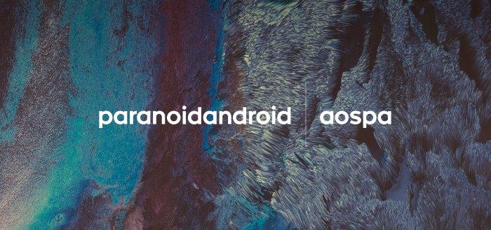 Custom ROM Paranoid Android krijgt Marshmallow en nieuwe functies