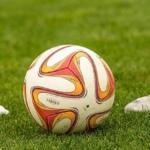 Belgian Red Devils app: volg de Rode Duivels op het EK 2016
